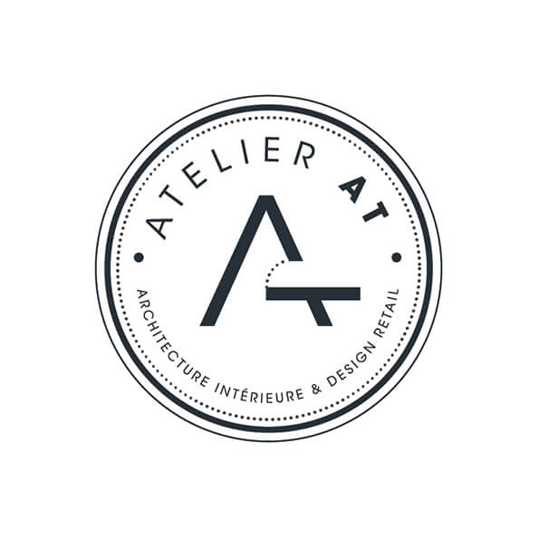 atelier-AT