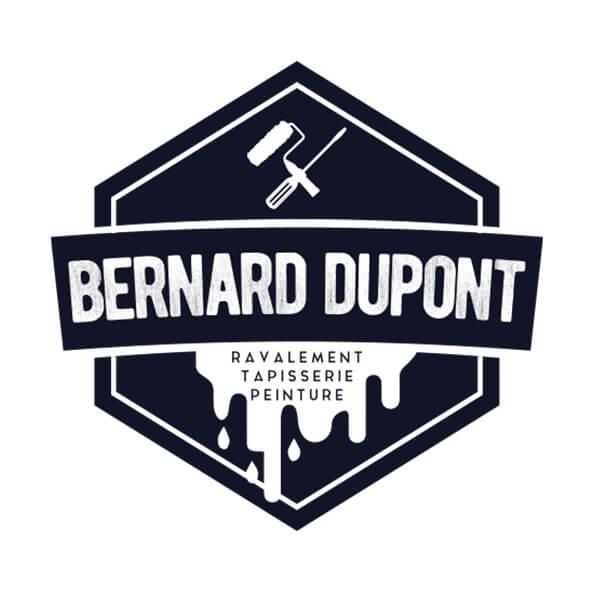 bernard-dupont