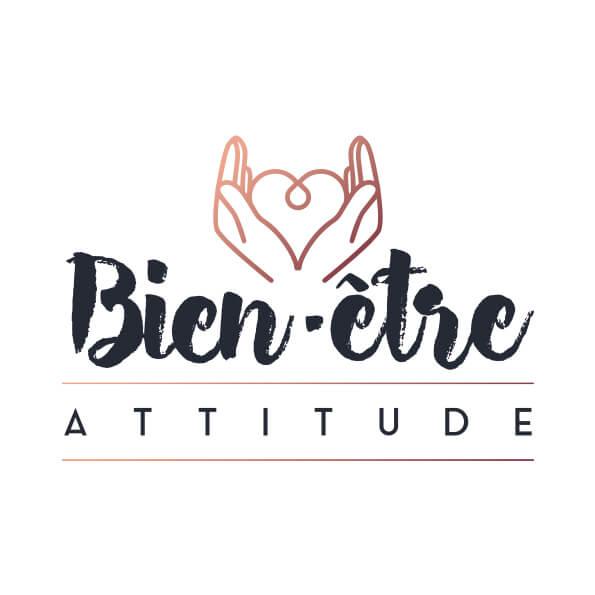 bien-etre-attitude