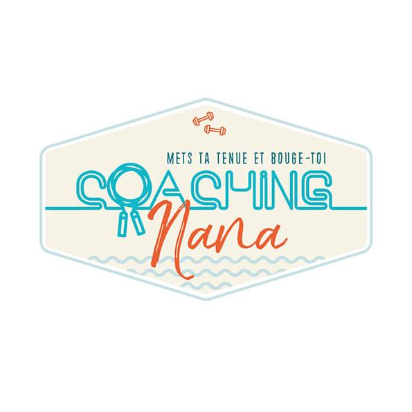 coaching-nana
