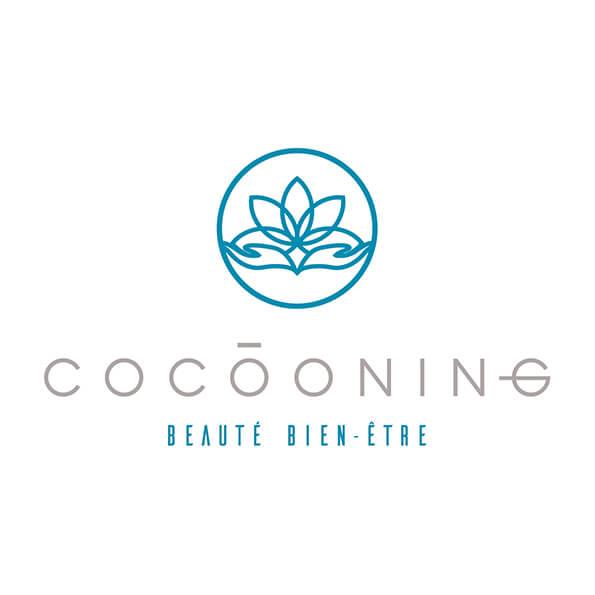 cocoonung-beaute