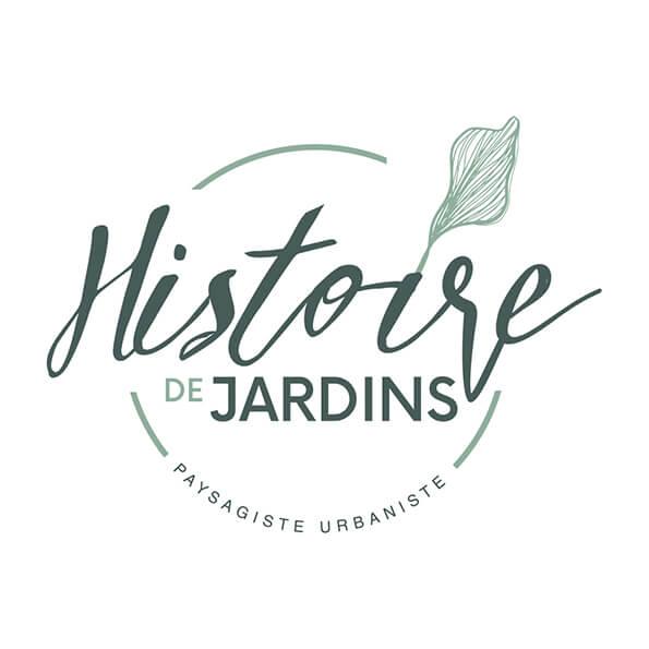 histoire-de-jardins